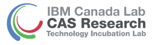 logo-IBMCASResearch