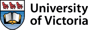 logo-UniversityOfVictoria