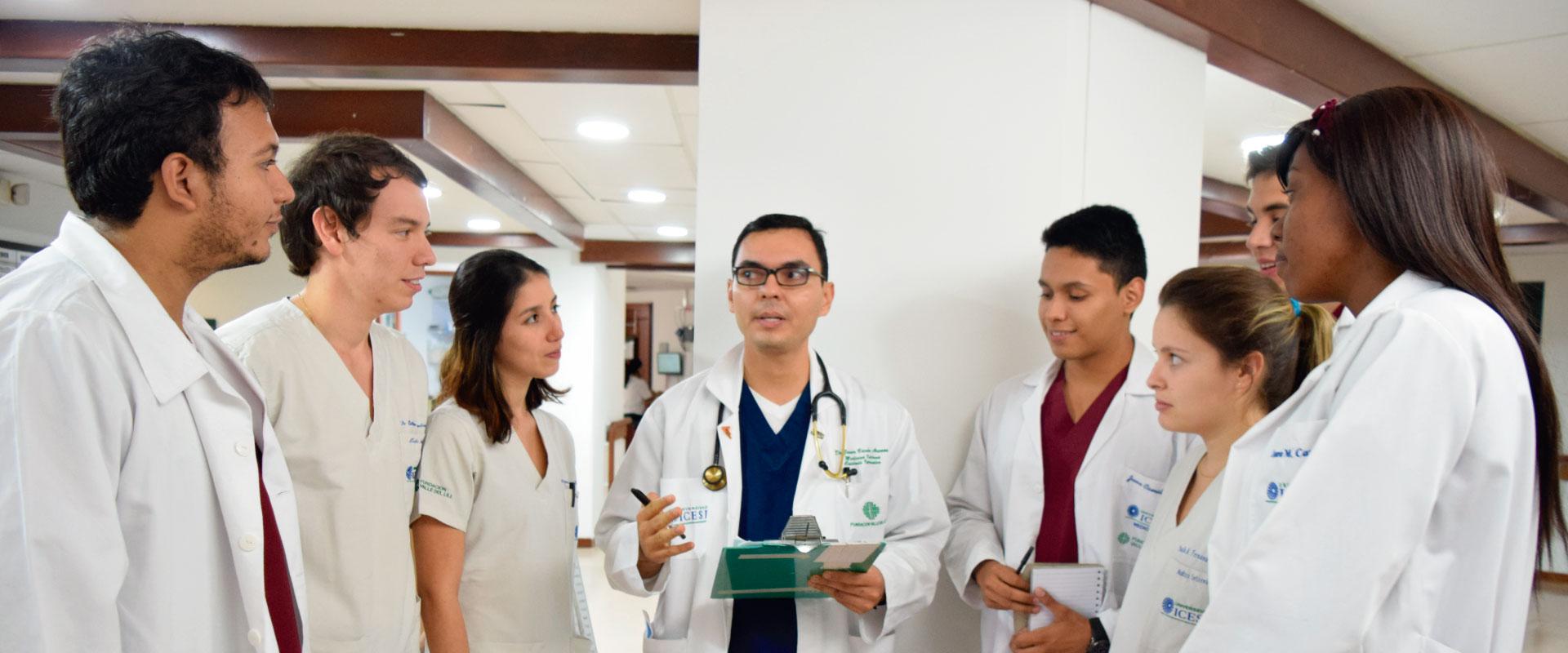 Alianza Profunda para la Vida fortalecida con importante certificación