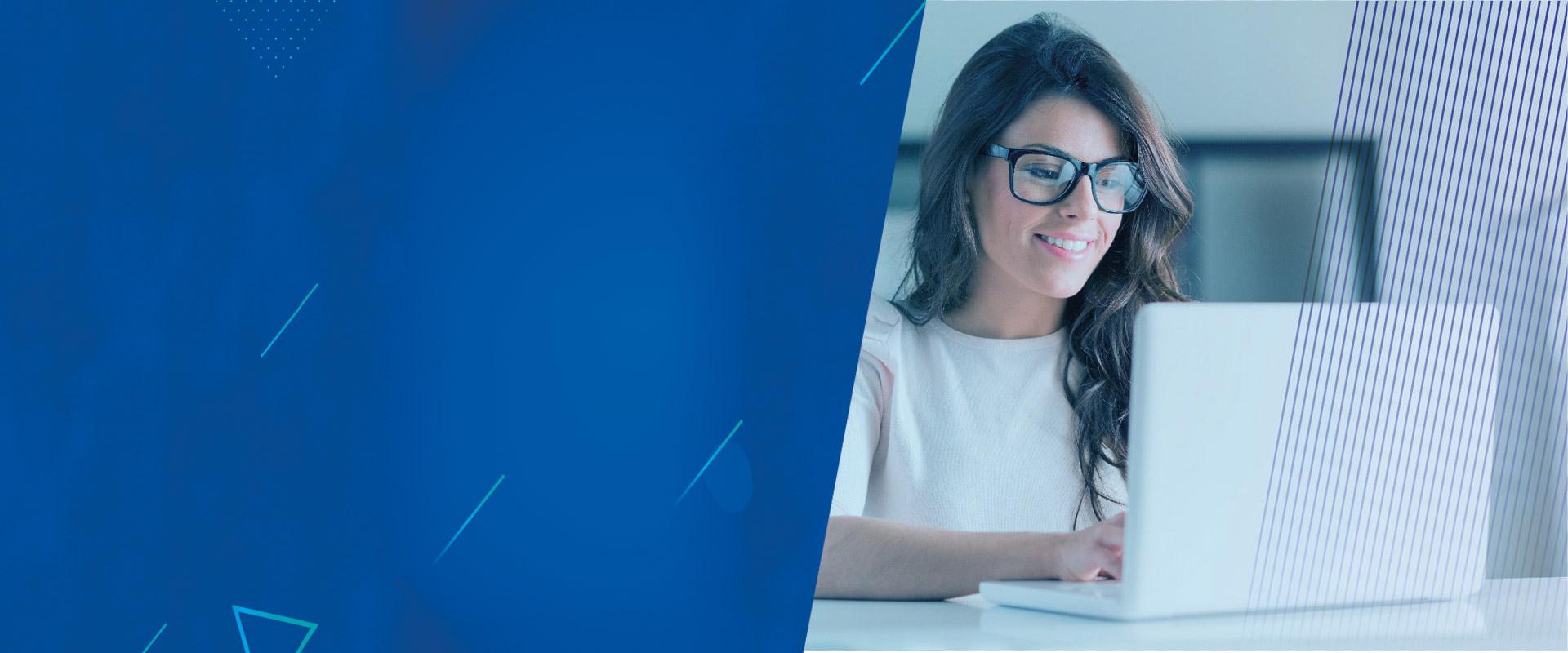 Conectate con tu futuro en nuestro foro virtual de facilidades y financiación para Posgrados