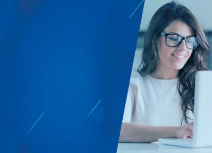 Foro virtual de facilidades y financiación para Posgrados