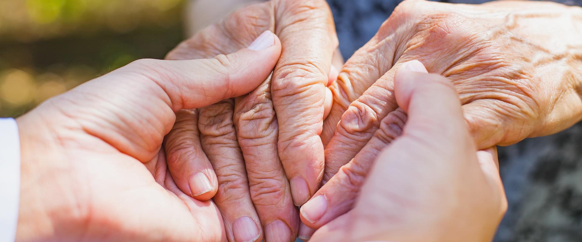 Aplicación desarrollada en Icesi permitiría hacer seguimiento al Parkinson