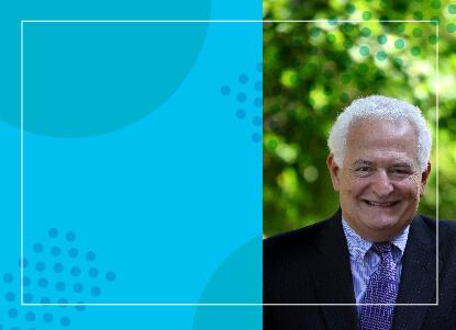 Rodrigo Varela, exdirector del CDEE, nombrado profesor emérito