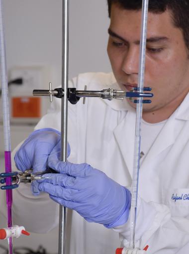 lab biocatalisis 1