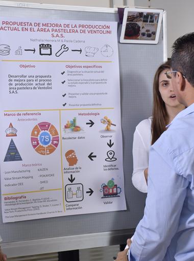 lab ludicas interactivas logistica 1