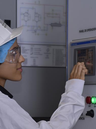 lab planta piloto 3