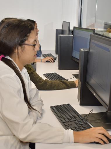 lab sala computo 1