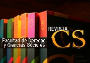 Revista CS - Uni. Icesi
