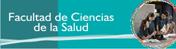 Ciencias Salud
