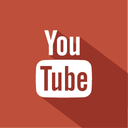 Youtube Icesi