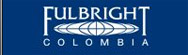 Fulbright colombia