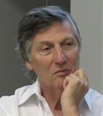 EMILIANO GALENDE EPUB
