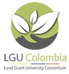 LGU Colombia