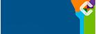 logo-carvajal-50