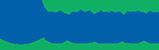 logo_icesi-50