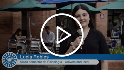 experiencia internacionales lucia robles universidad icesi pregrado video
