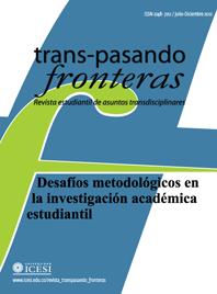 Desafíos metodológicos en la investigación académica estudiantil
