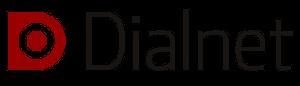Revista CS en DIALNET