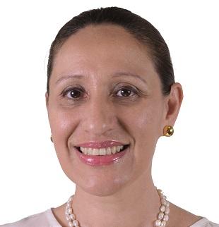 Helena Maria Cancelado