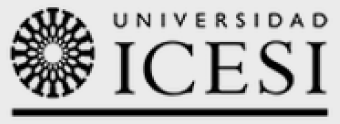 Logo universidad icesi 2
