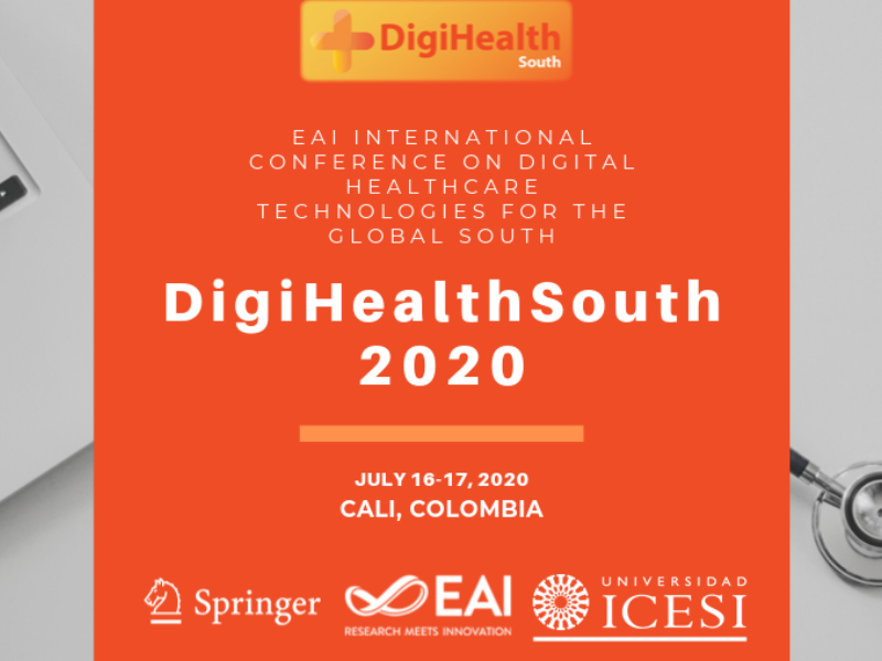 Digihealth 2020