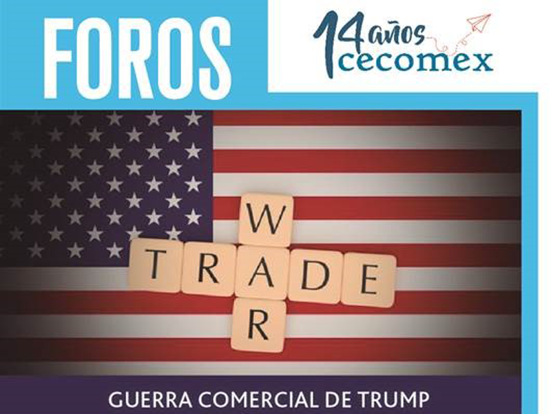 trade icecomex peque